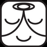 Wizard-Glyph (1).jpg