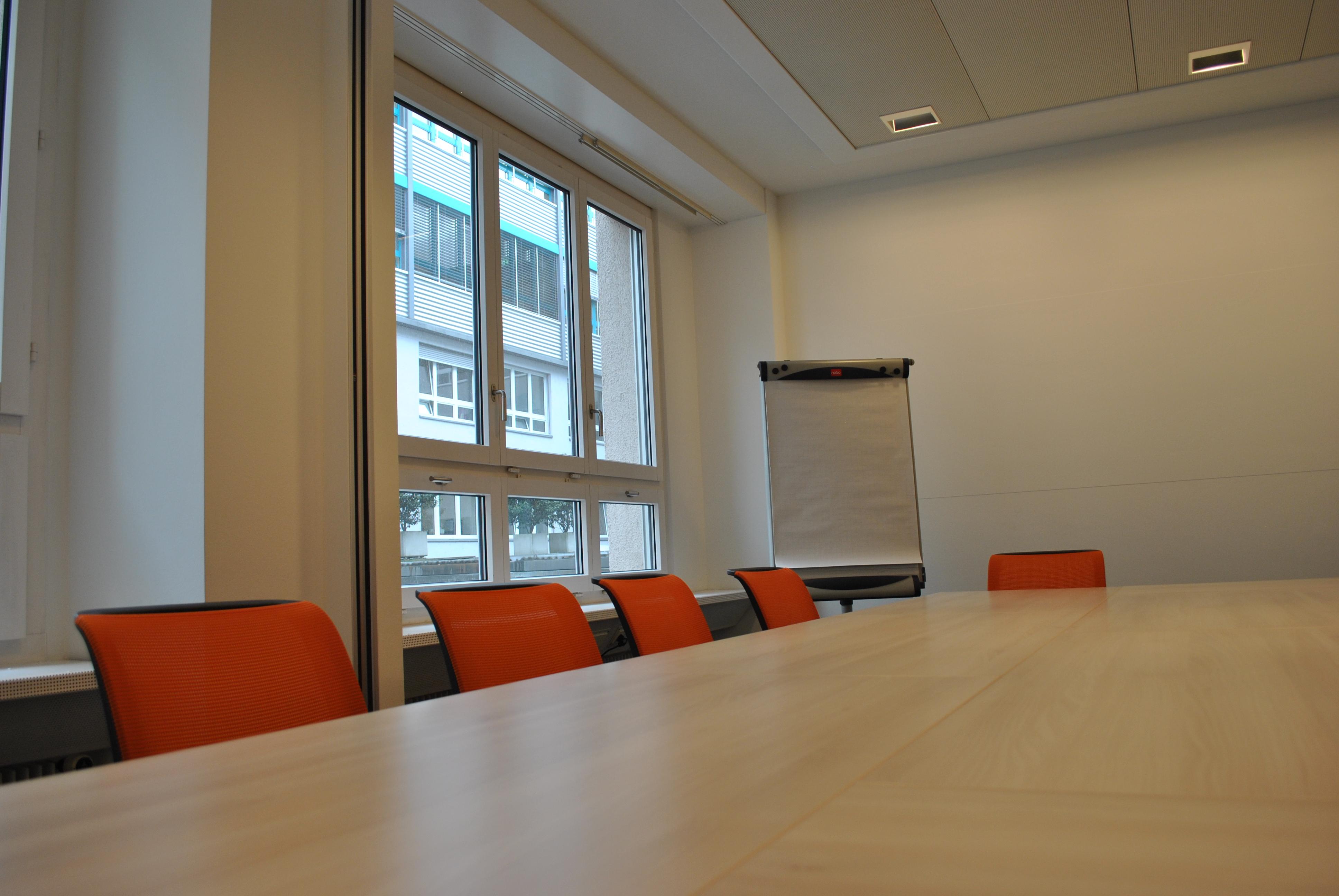 Seminar / Meeting room