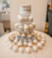 cupcakes & coffee cornwall.jpg