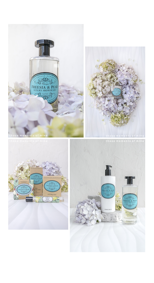 thosemomentsofmine photography the somerset toiletry company