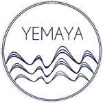 yamayacollections.png