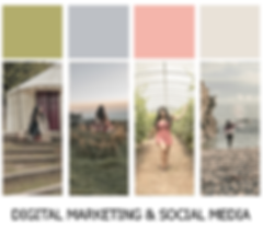 landingpage digital marketing v2.PNG