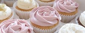 Cupcakes & Coffee Cornwall