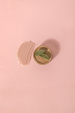 The Pink Clay Mask (42).jpg