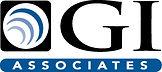 gi-logo.jpg