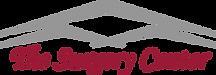 surgery-center-logo.png