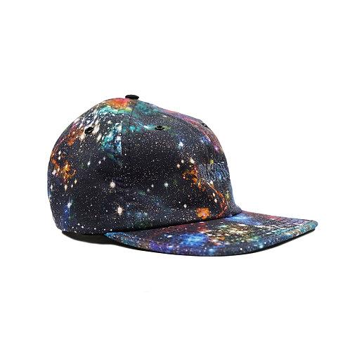 Nebula Polo Cap