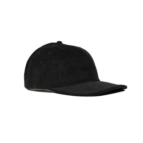 Un_Cord Polo Cap
