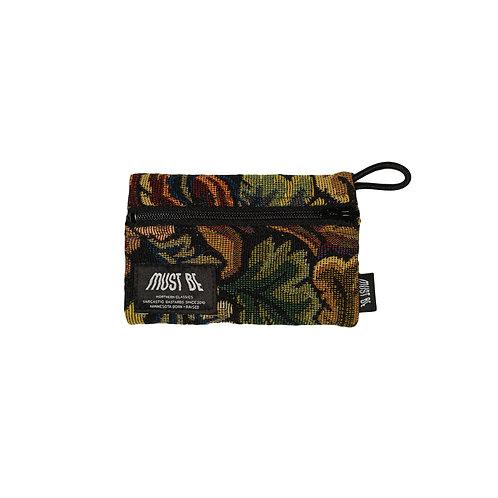 Deadstock Wallet Pouch