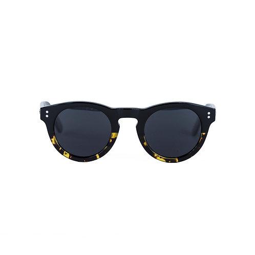 Wiggle Sunglasses