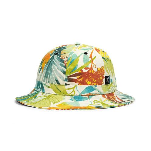 Dawn Beach Bell Hat