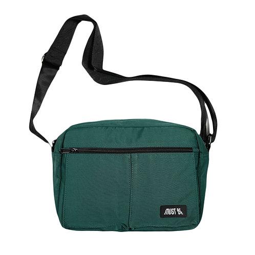 Aspen Basics Sling Pack