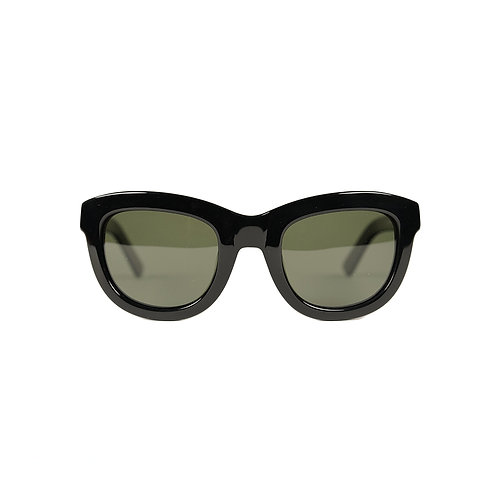 Waves Sunglasses