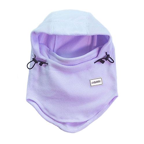 Lavender Face Warmer