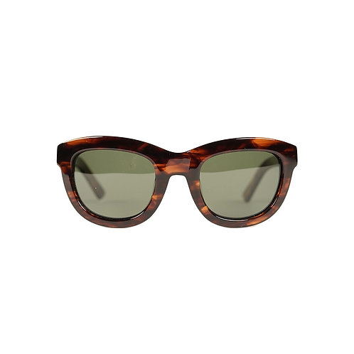 Waves Sunglasses