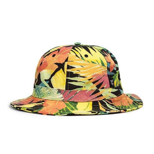 Dusk Beach Bell Hat