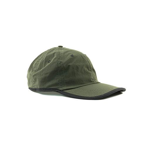 Best Kept Secret Polo Cap