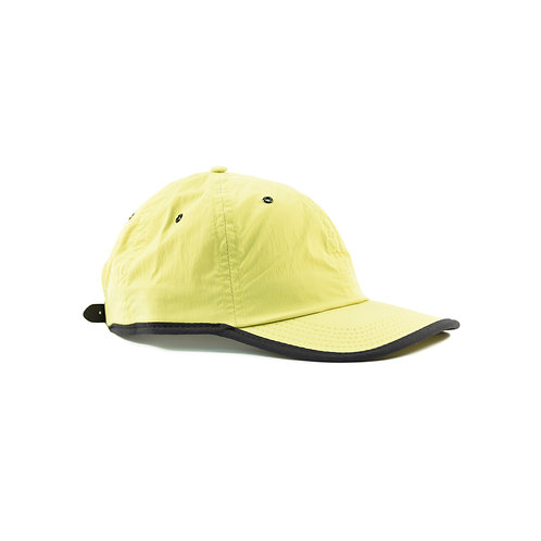 Best Kept Secret Polo Cap
