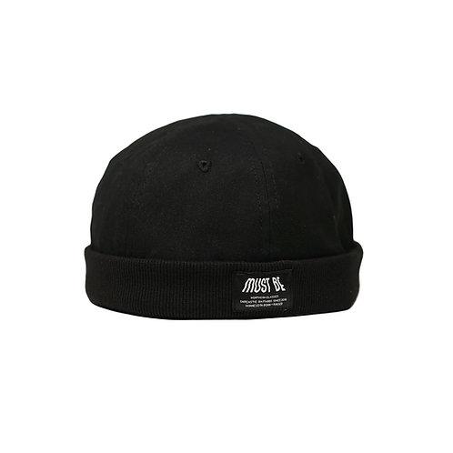 Brimless Cap