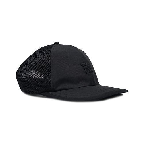 LTD. Decades 10 Year Polo Cap