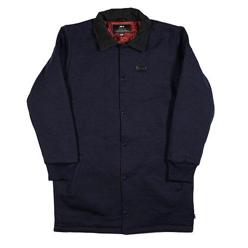 Fleece Coaches Jacket
