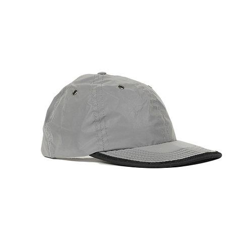Reflective Polo Cap