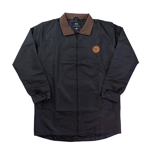 Workwear Coaches Jacket
