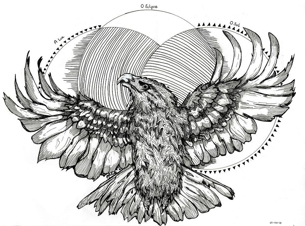 eagle-scan-web sign.jpg