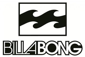 Billabong logo old.jpg