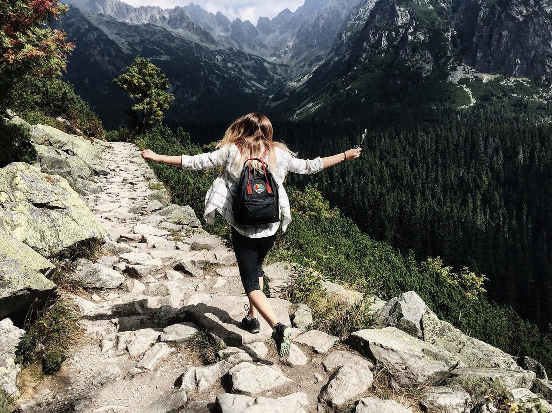 girl hiking back logo.jpg