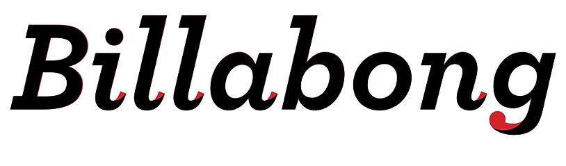 BILLABONGA NAME CHANGES LOGO.png