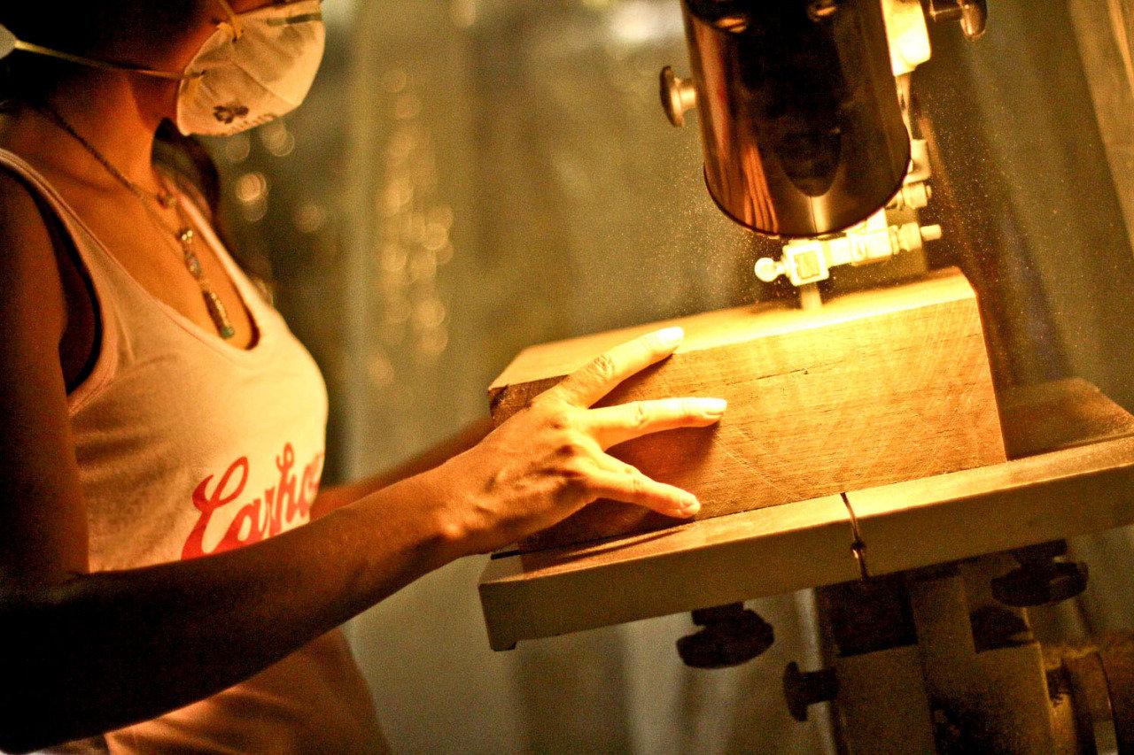 ANNIE MOHAUPT craftedincarhartt.jpg