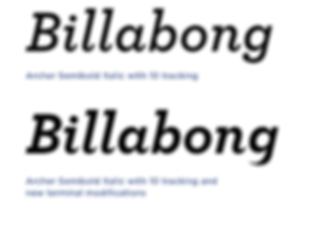 BILLABONG NAME CHANGES .png