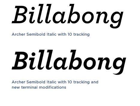 BILLABONG NAME CHANGES .png