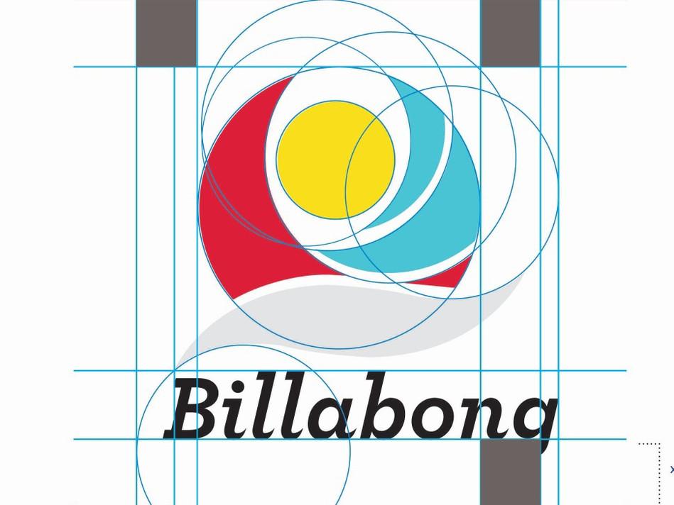 A New Future for Billabong