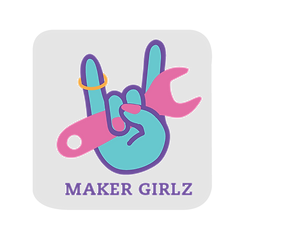 Maker Girlz App Icon Apple Store-31.png