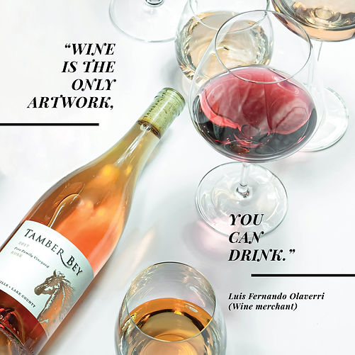 2019_0529_InstagramPost_WineWednesday_Co
