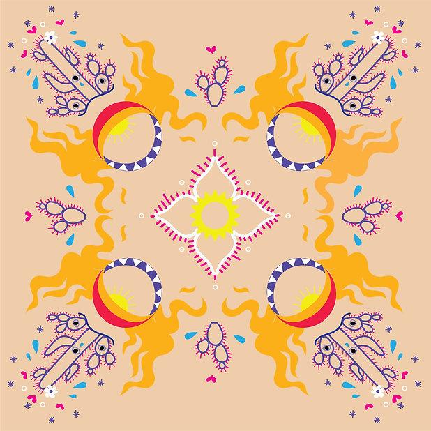 Sun Cactus_Desert Colors-07.jpg