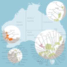 AustraliaMap_FullMap_0815-01.jpg