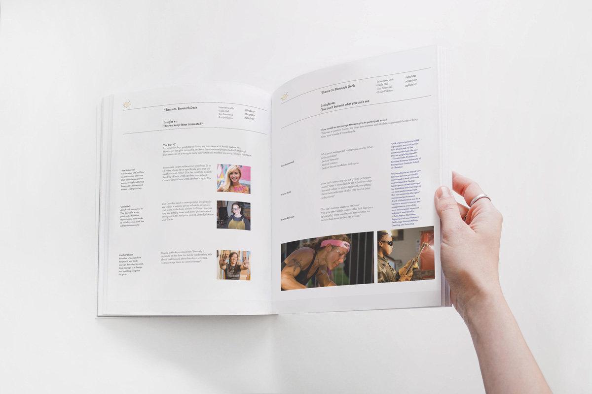 Mocklet-Book.jpg