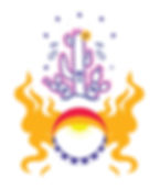Sun Cactus-05.jpg