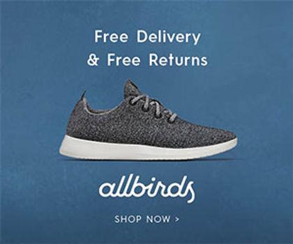 UK-Remarketing-Ads_Update_300x250_Nov29.