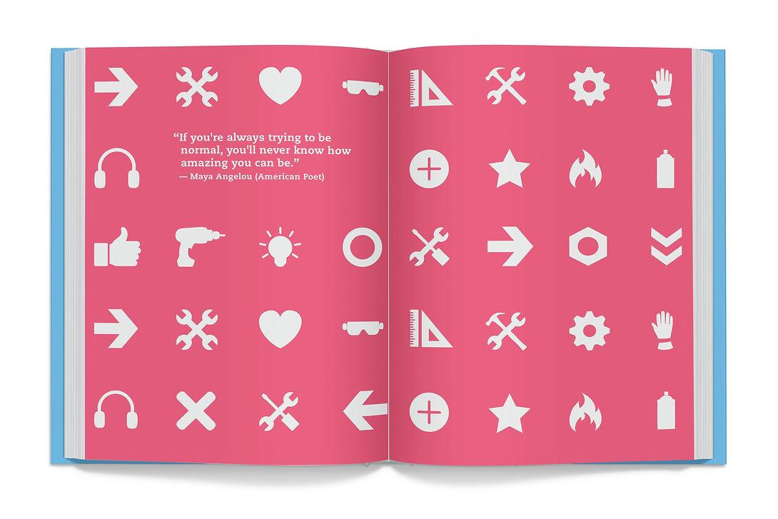 maker book grid7.jpg