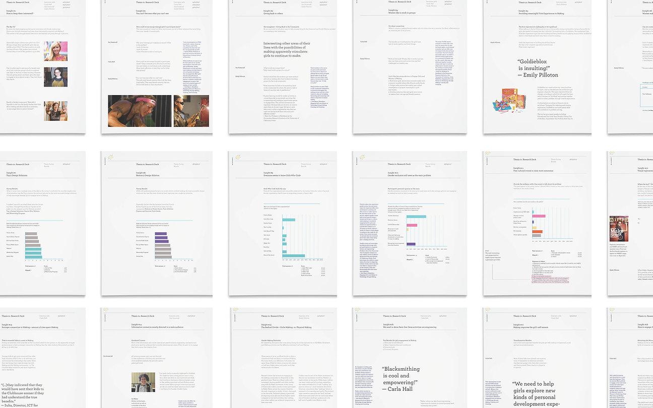 ResearchDeck_Interviews.jpg