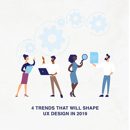WGMFacebook&Linkedsocialpost_44 TrendsUX