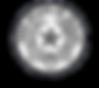 Denton-Locksmith-HUB-Certified.png
