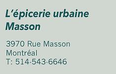 Épicerie_Urbaine_Masson.jpg