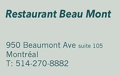 Beau Mont.jpg