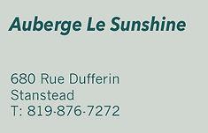 Auberge Le Sunshine.jpg