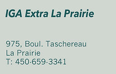 IGA La Prairie.jpg